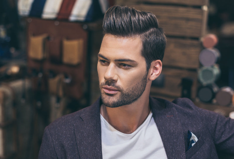 Best Mens Haircuts Of 2019 Rocky Mountain Barber Co Mens