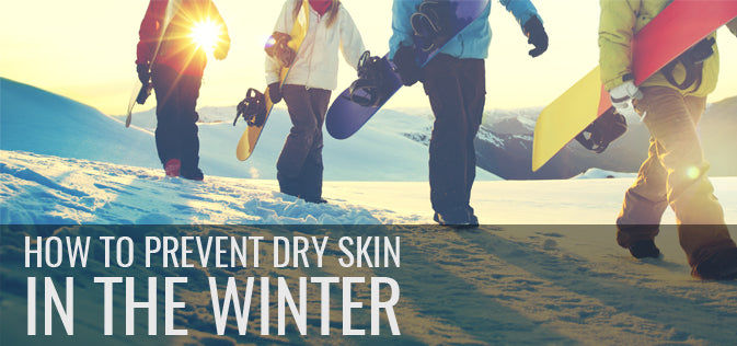 how-to-prevent-dry-skin-in-the-winer