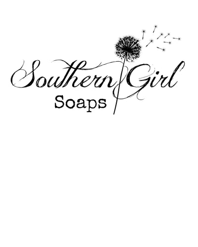 Southern Girl Soaps