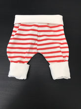 Organic Sailor stripped Britches