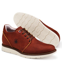 Rafarillo Hoover 5901-02 Shoes: Sole View