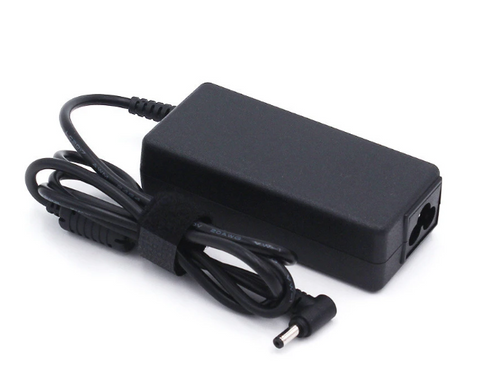 Desktop Type 45W 19V 2.37A Laptop Power Adapter for Asus (Non_Genuine)