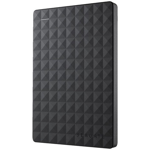 Seagate 3TB Expansion Portable Hard Drive