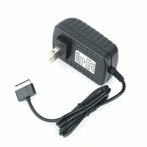 AC Wall Charger Power Adapter For Asus Eee Pad Transformer TF201 TF101 TF300 KL