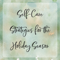 /blogs/caring-crate-blog/self-care-strategies-for-the-holiday-season