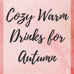 /blogs/caring-crate-blog/cozy-warm-drinks-for-autumn
