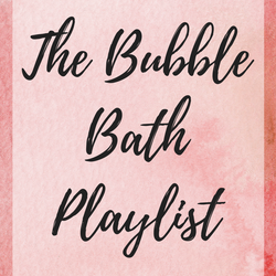 /blogs/caring-crate-blog/the-bubble-bath-playlist
