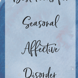 /blogs/caring-crate-blog/best-foods-for-seasonal-affective-disorder