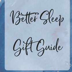/blogs/caring-crate-blog/better-sleep-gift-guide