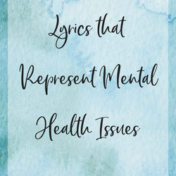/blogs/caring-crate-blog/mental-health-lyrics