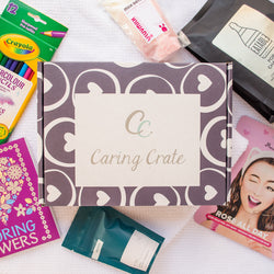 /blogs/caring-crate-blog/inside-the-box-love-yourself
