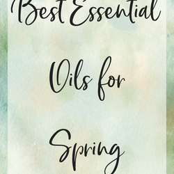 /blogs/caring-crate-blog/best-essential-oils-for-spring