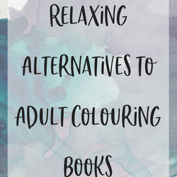 /blogs/caring-crate-blog/alternatives-to-adult-colouring-books