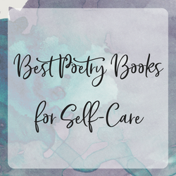 /blogs/caring-crate-blog/best-poetry-books-for-self-care