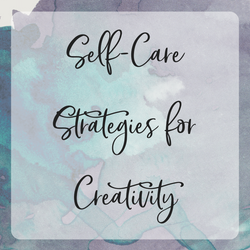 /blogs/caring-crate-blog/self-care-for-creativity