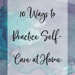 /blogs/caring-crate-blog/10-ways-to-practice-self-care-without-leaving-the-house
