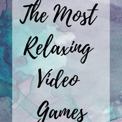 /blogs/caring-crate-blog/the-most-relaxing-video-games