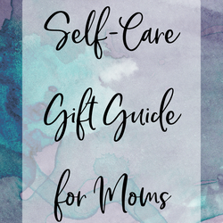 /blogs/caring-crate-blog/self-care-gift-guide-for-moms