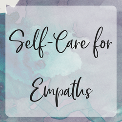 /blogs/caring-crate-blog/self-care-for-empaths