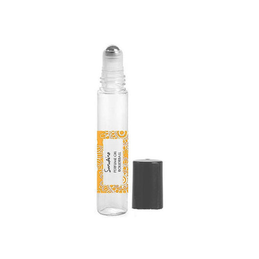 Wicked Good Perfumes Sunshine Roll-On