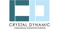 Crystal Dynamic Aquarium Mfg.
