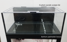 Easy-Reef PRO Aquarium System: 100 Gallons