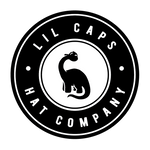 Lil Caps Hat Co.