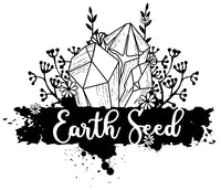 earthseed.com.au