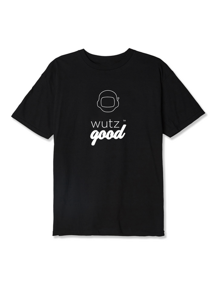 Limited Edition Unisex WZGD Tee