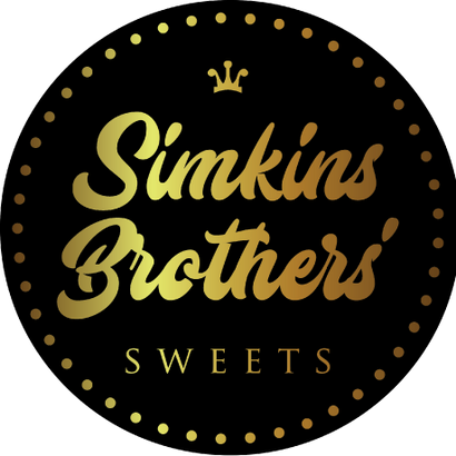 Simkins Brothers' Sweets