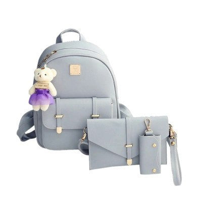 GISELLE Backpack
