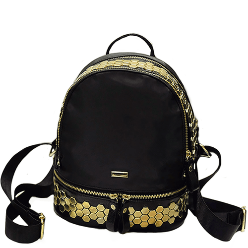 GISELLE Backpack - Stylefemme
