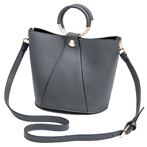 IZABEL Tote - Stylefemme