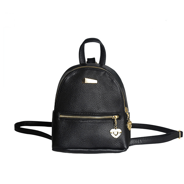 LILY Mini Backpack - Stylefemme