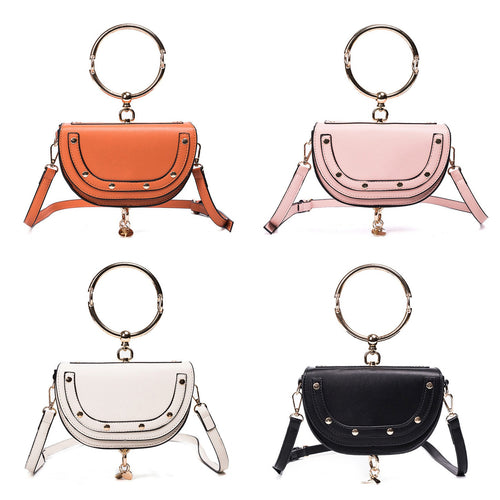 LUNAR Crossbody *4 Colors*
