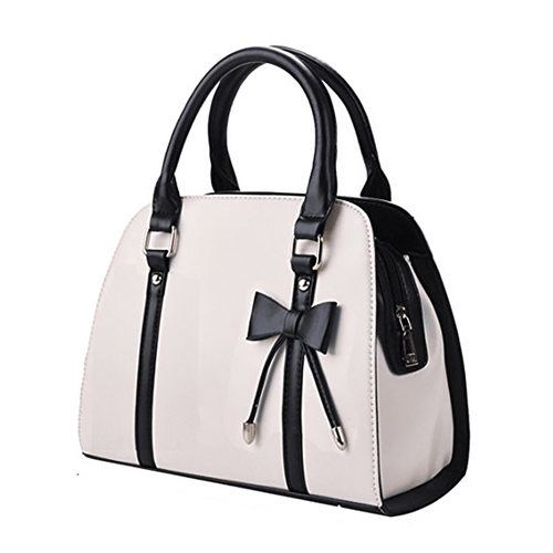 MADISON Tote - Stylefemme