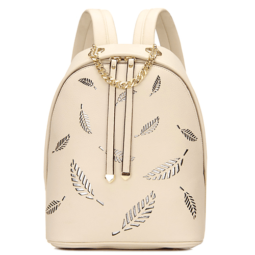 MIA Backpack - Stylefemme