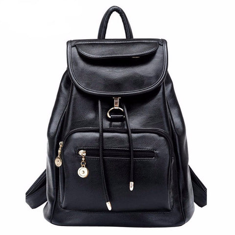 DEANNA Mini Backpack