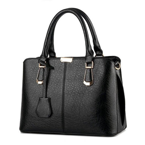 LAURENT Tote - Stylefemme