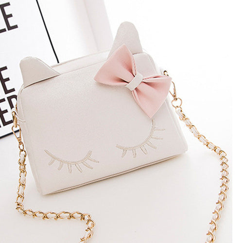KITTY Crossbody