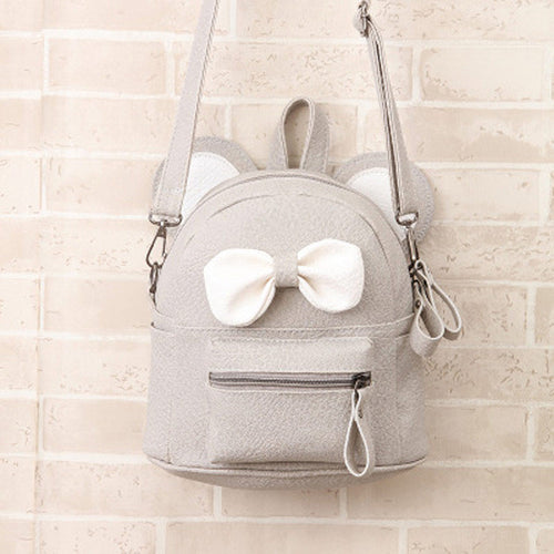 MICKEY Mini Backpack