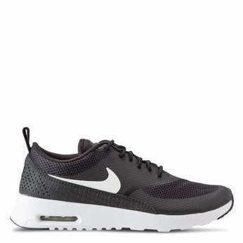 Air Max Thea Shoes