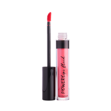 PowerLips Extended Wear Lipstick - 12 Colors