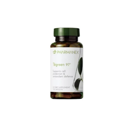 Tegreen 97® (120 count)