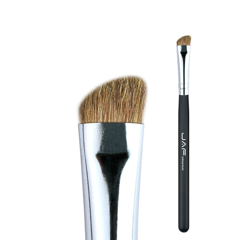 JAF Eyeshadow Makeup Tools