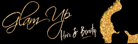 Glam Up Hair & Beauty