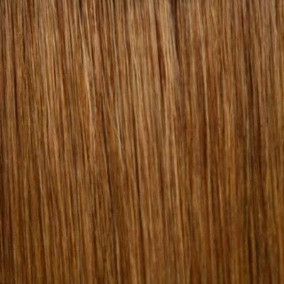 Light Golden Brown  100 Grams (Celebrity) - Glam Up Hair & Beauty