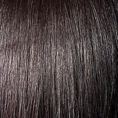 Natural Black (1B) 200 Grams - Glam Up Hair & Beauty