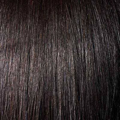 Natural Black (1B) 120 Grams - Glam Up Hair & Beauty