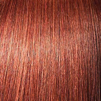Auburn (33) 200 Grams - Glam Up Hair & Beauty